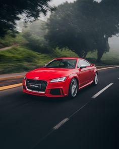 Audi Wallpaper Desktop Audi Pinterest Audi Rs5 Audi And Cars