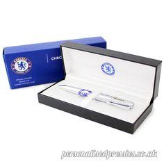 Chelsea Pen