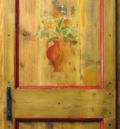 porta-riprodotta-dipinta-014-dettaglio