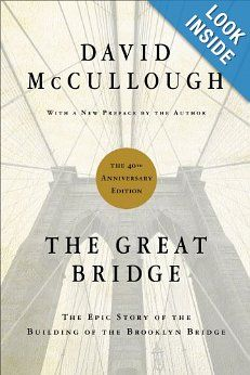 This monumental e-book tells the enthralling story of one of the best accomplishments in our nations history, the building of what was then the longest suspension bridge within the world. The Brooklyn Bridge rose out of the expansion period following the Civil War, when Individuals believed all issues have been possible.