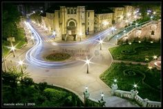 "Search Results for ""iasi"" – Romania Dacia Capital Of Romania, Romania Travel, Cultural Capital, World Pictures, Tuscany Italy, What A Wonderful World, Oh The Places You'll Go, See Photo, Wonders Of The World"