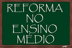 Eu diretora: gestão escolar democrática e formação de professores: FIQUE DE OLHO! EM 2018 DEBATES ACIRRADOS  PARA REF...