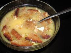 Czech Recipes, Ethnic Recipes, Food 52, Bon Appetit, Cheeseburger Chowder, Soup, Pudding, Vegetables, Cooking