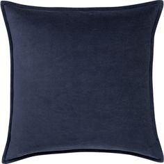 monroe-harbor-18-pillow.jpg (595×595)