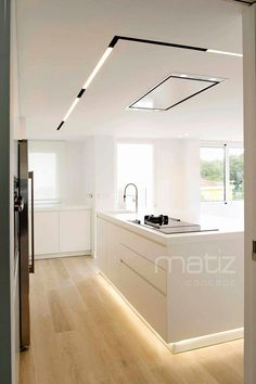 31 Modern Cooking Area Ideas Every House Cook Needs to See Kitchen Island For Dining, Kitchen Furniture, Kitchen Interior, Küchen Design, House Design, Kitchen Layout Plans, Luxury Kitchen Design, Kitchen Office, Kitchen Styling