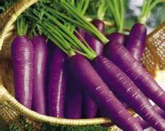 color purpura -