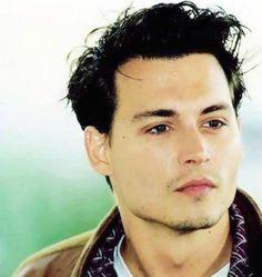 Je t'aime,I love you,te amo,te quiero ichlipitich Johnny depp Johnny Depp Fans, Young Johnny Depp, Jonh Deep, Johnny Depp Leonardo Dicaprio, Cinema, Perfect Boy, Captain Jack, Cannes Film Festival, My Guy