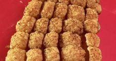 En blogg med oppskrifter på all slags mat basert på gode råvarer. Krispie Treats, Rice Krispies, Ann, Desserts, Food, Tailgate Desserts, Deserts, Essen, Postres