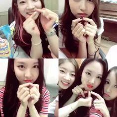 Twice Video, Old Pictures, Nayeon, My Girl, Kpop, Instagram, Irene, Got7, Babys