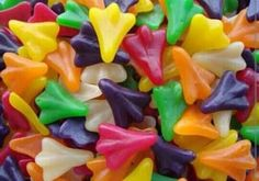 CRAZY Candies YELLOW Only Jet Planes for sale on Trade Me, New Zealand's auction and classifieds website Great Memories, Childhood Memories, 90s Childhood, Planes For Sale, New Zealand Houses, Chocolate Sweets, Kiwiana, Jet Plane, Candy Shop