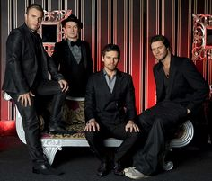 25 Take That Ideas Take That Gary Barlow Robbie Williams