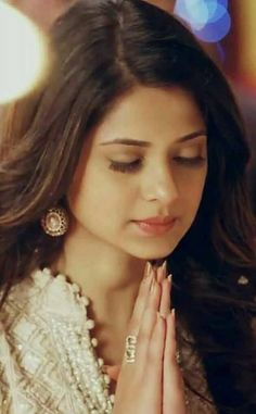 Cute Celebrities, Celebs, Angry Girl, Jennifer Winget Beyhadh, Beauty Queens, Pretty Face, Indian Beauty, Makeup Looks, Glamour