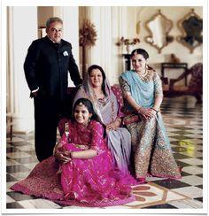 royal families | Royal Family of Kishangarh | Rajputanas