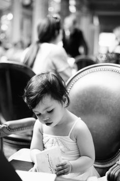 kids infant children family photography session in paris_001