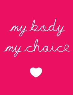 my body. my choice #loveconsent #vspink #PINKNation #victoriassecret
