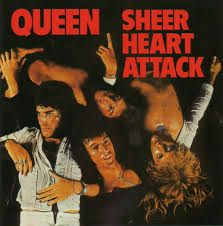 Image result for slade album covers