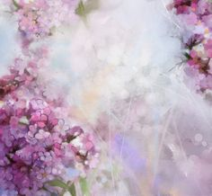 Hey, I found this really awesome Etsy listing at https://www.etsy.com/listing/243788476/floral-patterns-photo-backdrop-vinyl