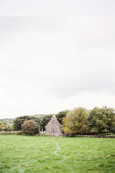 Magical Ireland- Tec Petaja Blog