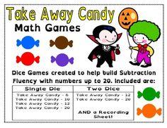 72ba1025da34cbaa3b1eef8f66b4ce68 Take Away Math on food icon, sign char, words for, cup design, food bag,