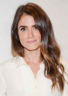 Nikki Reed on Selfie Culture and How She Got Over 'Twilight' Body Insecurities