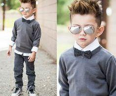 Fashion Kids | VK