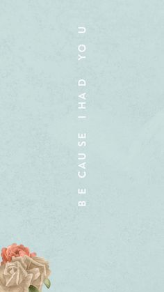 Because I had you f rom Shawn Mendes:the Album, which is amazing btw❤️❤️ Shawn Mendes News, Shawn Mendes Songs, Shawn Mendes Quotes, Shawn Mendes Concert, Mendes Army, Shawn Mendes Wallpaper, Feeling Hopeless, Army Love, Background S