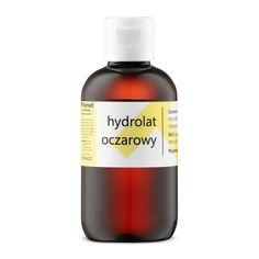 hydrolat_oczarowy.jpg