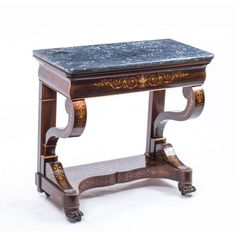 18 Best Arredo Images In 2019 Console Tables Consoles Pairs