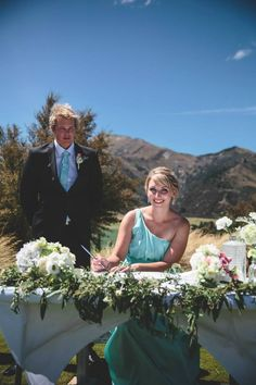 Wedding and Events Florist Bespoke Wedding and Events Florist based in Ealing Mid Canterbury near Ashburton. We flower weddings throughout Canterbury and Central Otago Wedding Hire, Lodge Wedding, Wedding Venues, Central Otago, Wedding Flowers, Stylists, Farmhouse, Table Decorations, Boutique