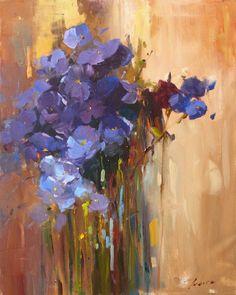 Kwiaty_ktr142.jpg (766×960)