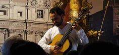 José Ricardo apresenta Encontros na Biblioteca Monteiro Lobato