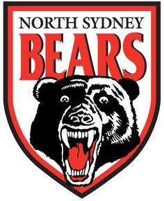 Norths Bears