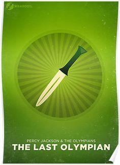 50 Best Percy Jackson <3 images in 2013 | Heroes of olympus