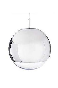Lampa Mirror Ball Reflex