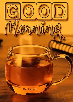 To generate wines, your grapes tend to be initial farmed off their vineyards, and then Good Morning Coffee Gif, Good Morning Flowers Gif, Good Morning Msg, Good Morning Beautiful Images, Good Morning World, Morning Gif, Good Morning Greetings, Coffee Time, Morning Board
