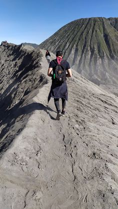 Bromo Ijen Tour from Yogyakarta, Surabaya, Malang, and Bali by Java Travelline. Discover Java and Bali with our ready-made to tailor-made private tours. Creative Instagram Stories, Instagram Story Ideas, Instagram Posts, Adventure Photography, Yogyakarta, Malang, Surabaya, Aesthetic Wallpapers, Tours