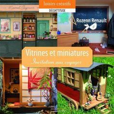 Miniatur'Site | Miniatures, tutoriels et imprimables