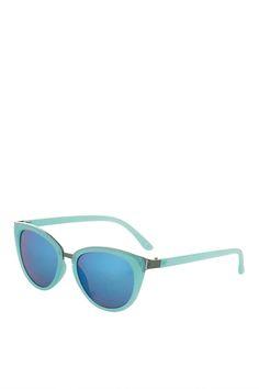 d55914fd4de Sebb Cateye Sunglasses Cat Eye Sunglasses