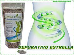 Desintoxícate cada cierto tiempo con estas semillas y sé una persona saludable.