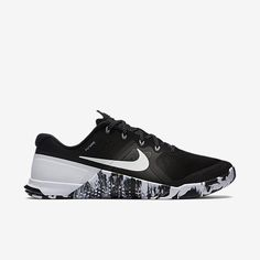promo code 20a02 82675 Nike Metcon 2 Amplify Men s Training Shoe, 6.5, 10.26.16,  72 ( 140)  ( 89.97) 20% off clearance, men s shoe cheaper then similar color then  women ...