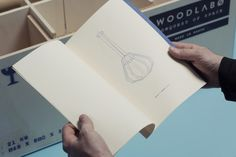 http://www.aa13.fr/design-objet/light-apollo-08-woodlabo-47645