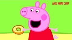 Peppa Pig em Portugues Brasil 2017 # Novos Episódios # Completos # Peppa...
