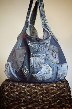 3739171e779e 12 Best Scrappy HoBo bags images