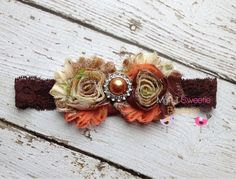 Hey, I found this really awesome Etsy listing at http://www.etsy.com/listing/113281242/autumn-orange-and-chocolate-print
