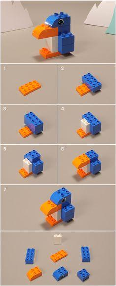 401125 375831732429814 1234286487 n jpg lego ideas pinterest rh pinterest com Duplo People LEGO Duplo Thomas Toys