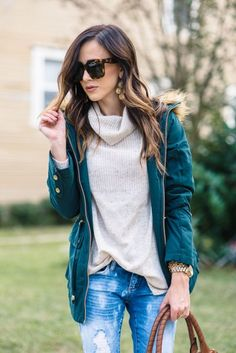 Gorgeous 61 Comfy Women Outfit for Thanksgiving Day Inspiration