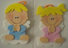 toys - Reciclagem divertida e artesanato: Dezembro 2010