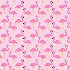 Kit Toilette Flamingo   Blog de Casamento DIY da Maria Fernanda