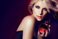 Women's craze for Online beauty magazines in the fashion worldhttps://luxury-insider.tumblr.com/post/162308930307/womens-craze-for-online-beauty-magazines-in-the