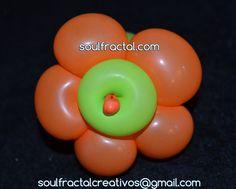 #Arte con #Globos Soul Fractal  ¿Quienes somos? ❥ Aquí nos tenéis ツღ .> https://soulfractal.com/quienes-somos/   ツ Síguenos en:  ✿ Web:  https://www.soulfractal.com  ✿ Facebook:  https://www.facebook.com/soulfractal/  ✿ Twitter: https://twitter.com/SoulFractal2015  ✿ Pinterest: https://es.pinterest.com/soulfractal/  ✿ Instagram : https://www.instagram.com/soulfractal/  ✿ YouTube: https://www.youtube.com/channel/UCTYFXZXYPsLGAuaAPPQr3_g  ✿ G+: https://plus.google.com/collections/yours…